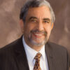 Dr. Sami Fahmy
