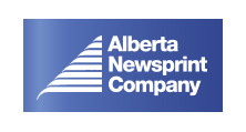 Alberta-Newsprint-Company