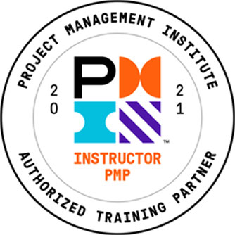pmi-instructor-pmp